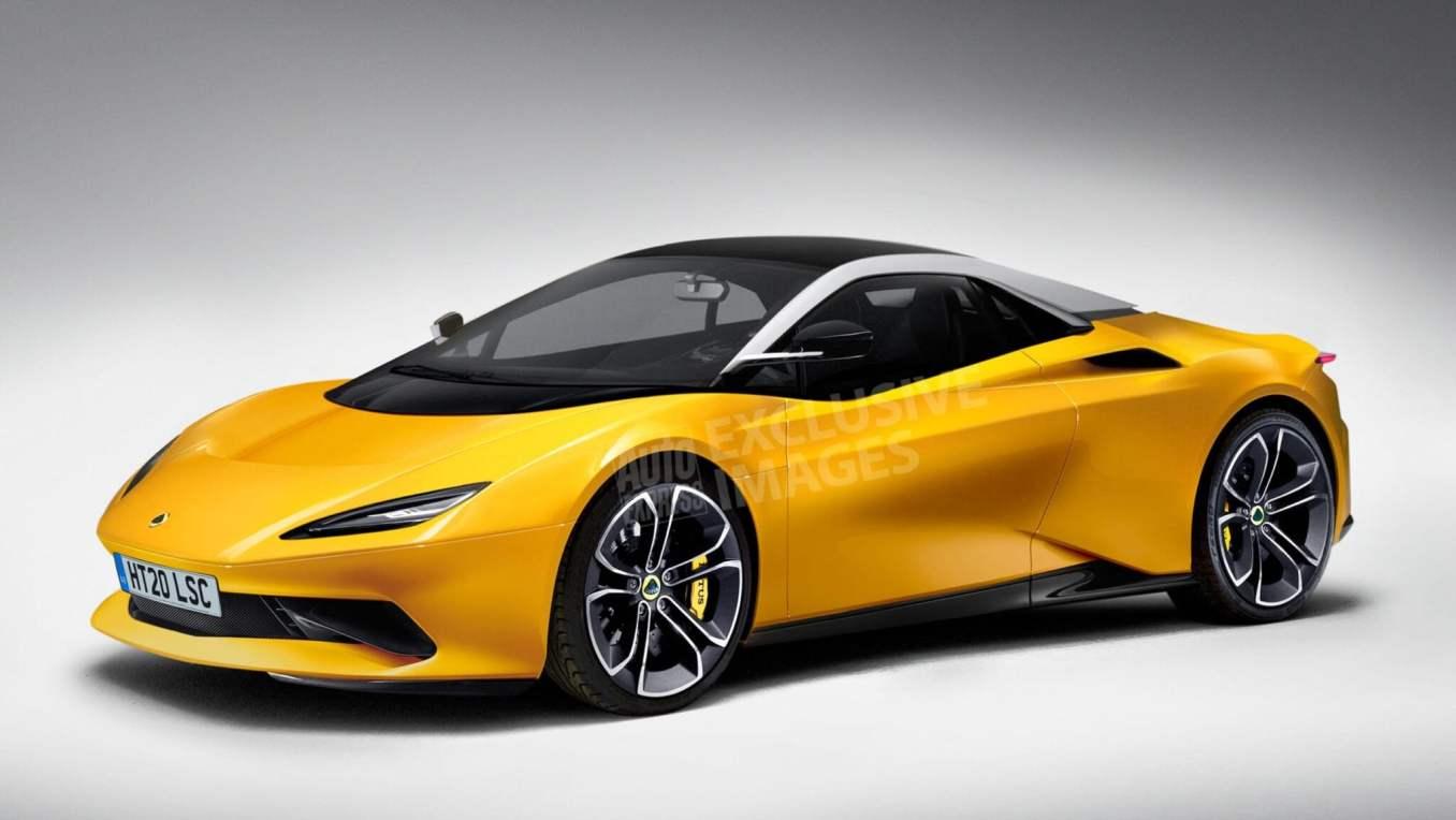 A81CD413 95C8 4C11 AA0A E02D73717B01 | Alpine prend officiellement le virage de l'électrique à 100% … en partenariat avec Lotus !