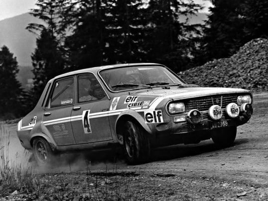 F317B64E 8614 4B26 9CA5 C3FA157575BD | La Renault 5 Alpine : j'irai cracher sur vos GTI.