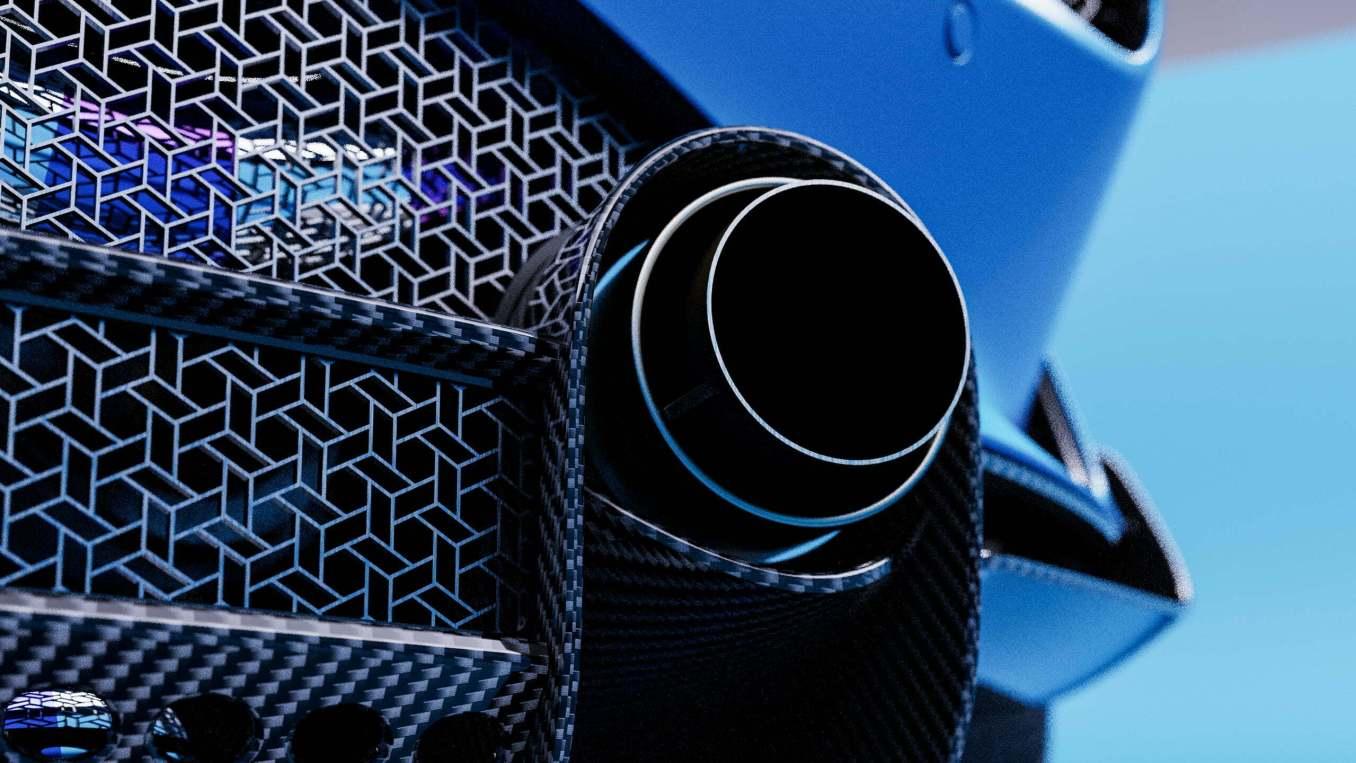 alpine gta arseny kostromin blue 15 | Alpine GTA : l'étude du designer Arseny Kostromin qui s'inpire de l'A110