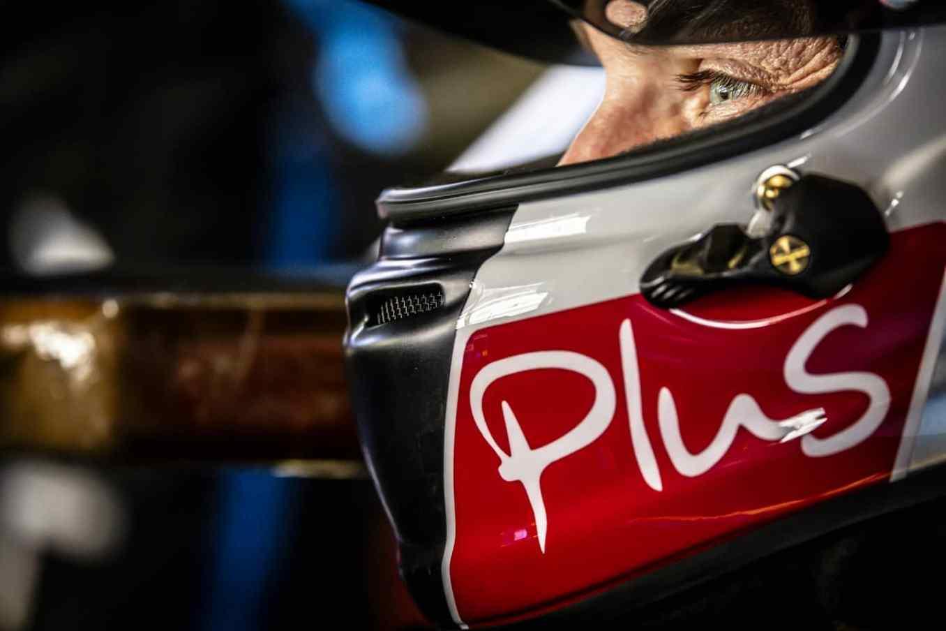 Alpine A480 Negrao Lapierre Vaxiviere Portimao WEC 2021 Hypercar 1 3 | Alpine Endurance Team : une pole et une 3ème place à Portimao en WEC