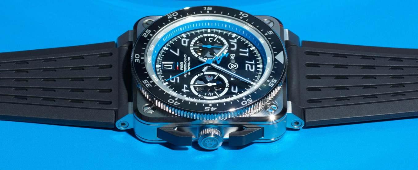 BR0394 A521 slider 2 2560x1040 1 | Bell & Ross devient le nouveau partenaire horloger officiel d'Alpine 2021