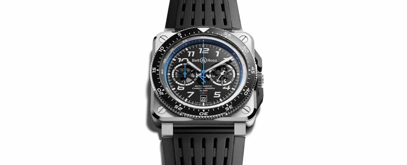 BR0394 A521 slider 2560x1040 1 | Bell & Ross devient le nouveau partenaire horloger officiel d'Alpine 2021