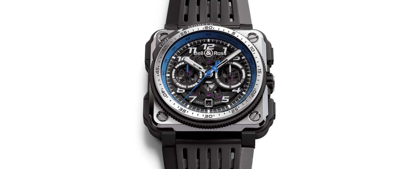BRX1 A521 slider 2560x1040 1 | Bell & Ross devient le nouveau partenaire horloger officiel d'Alpine 2021