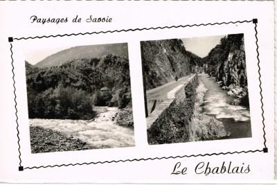 1-cp bioge village 1