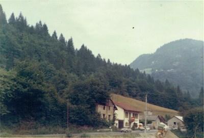 photo bioge-1969:70