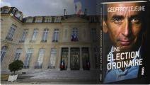 Election Ordinaire