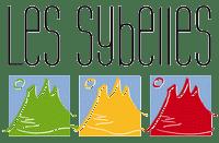 logo_sybelles_domaine_skiable