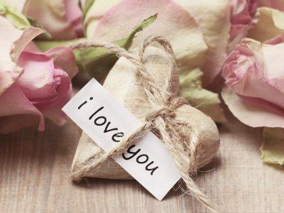Saint Valentin : Le tirage des amoureux