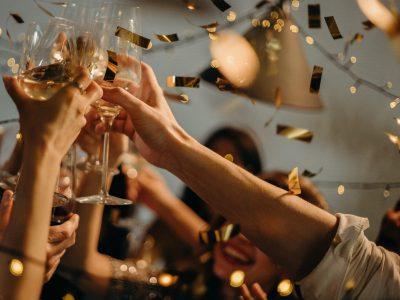 Plus de 50 fêtes à ne pas rater en 2021 !