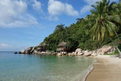 thailande suite (2)