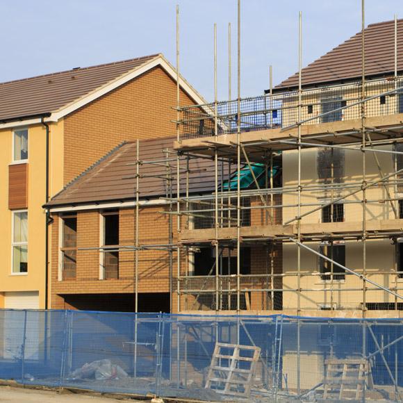 Housing & Community Development Solutions