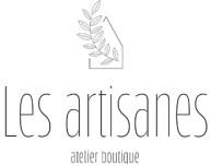 logo les artisanes lille