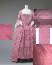 1760-dress-robe-a-la-francais-yellow-a_26