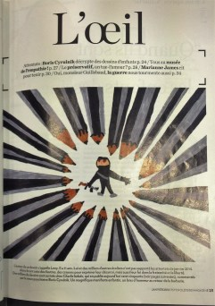 image article p1