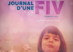 Journal d'une fiv (fécondation in vitro) – Un film de Raphaëlle Catteau