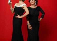 Gala Québec Cinéma – Guylaine Tremblay et Edith Cochrane sont de retour