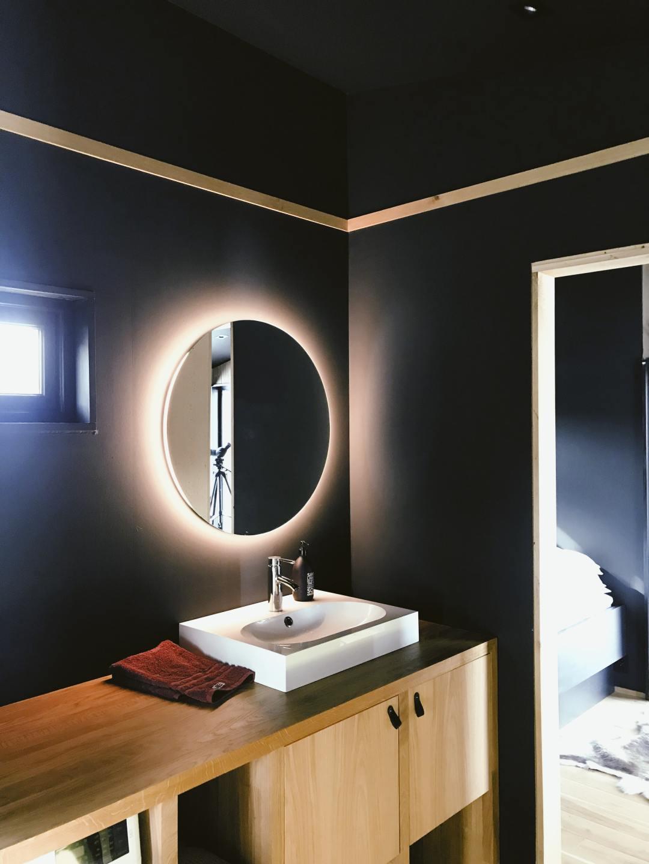 rénovation salle de bain Rouen Seine Maritime, Eure