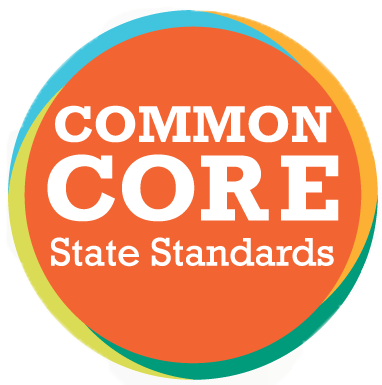 Should Lutheran Schools Consider Adopting the Common Core State Standards?