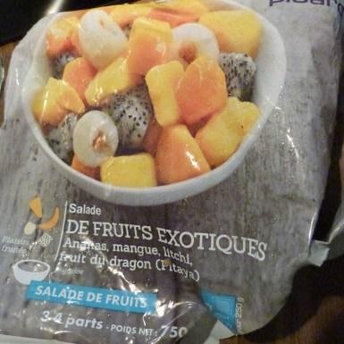 entremet fruits exotiques (19)