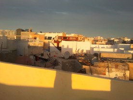 22-10-13-Terrasse-Essaouira1[1]