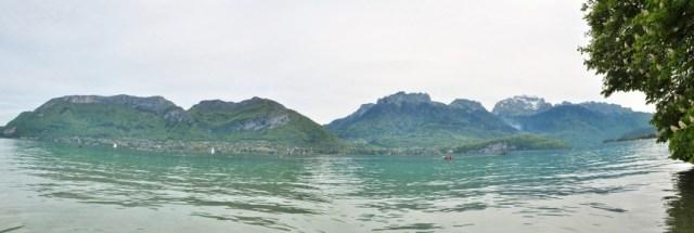 DSC_0154 Panorama