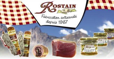 gamme-rostain-bio
