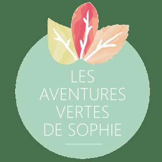 Les aventures vertes de Sophie