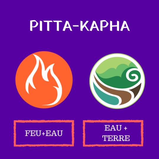 Pitta-Ka
