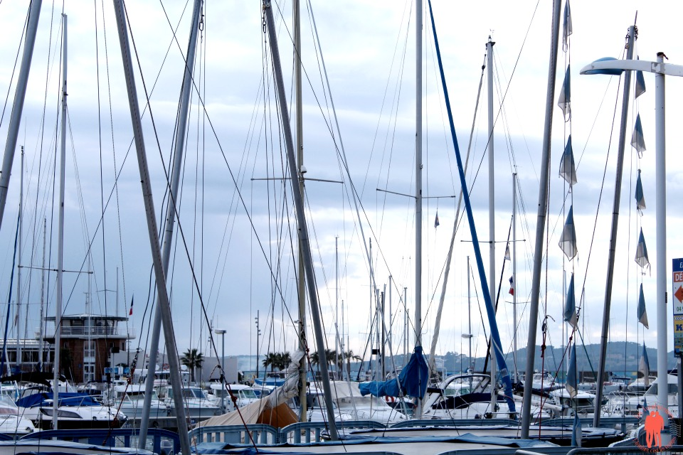 port_sainte_maxime
