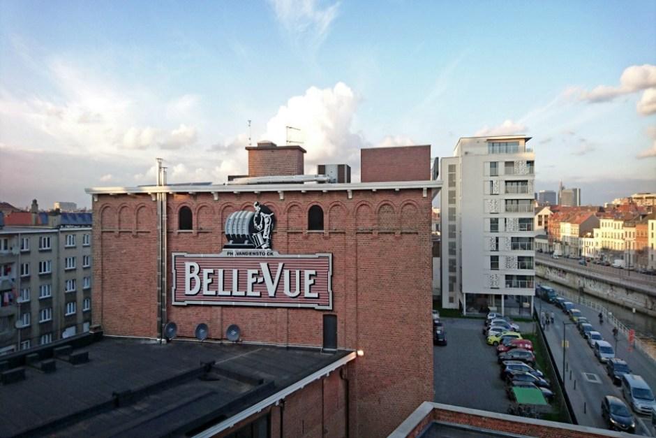 Bellevue_Molenbeek