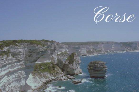 cadeau pour la fête des mères - Week-end Corse
