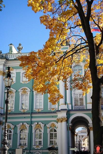Visiter-Saint-Pétersbourg-Extérieur-Couleurs-Automne-2