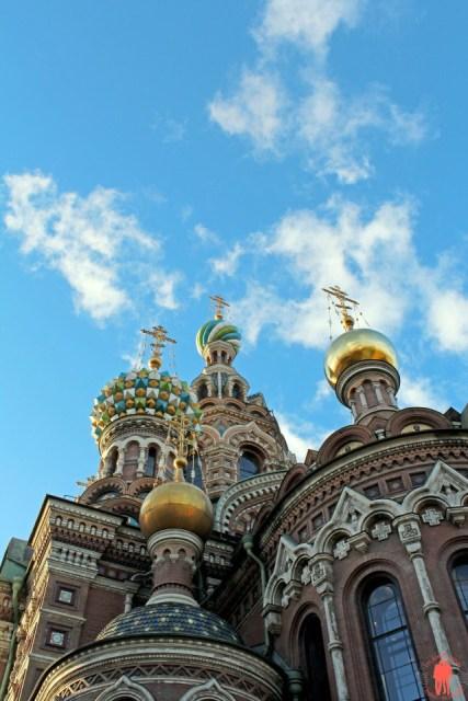 Visiter-Saint-Petersbourg-Cathédrale-sur-le-Sang-Versé-6