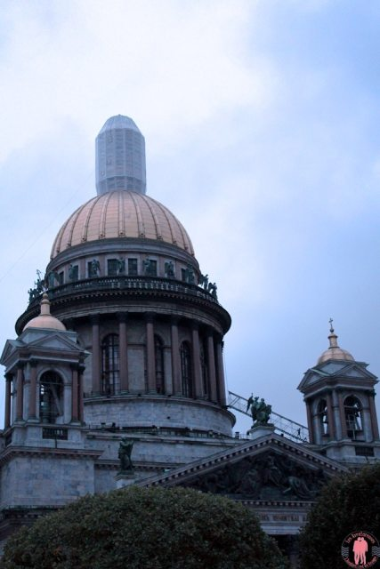 Visiter-Saint-Petersbourg-Saint-Isaac-2