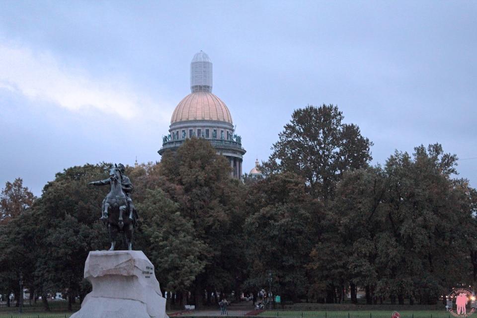 Visiter-Saint-Petersbourg-Saint-Isaac