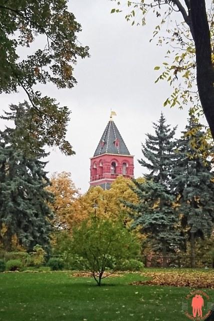 Visiter-Moscou-Parc-Kremlin-tour