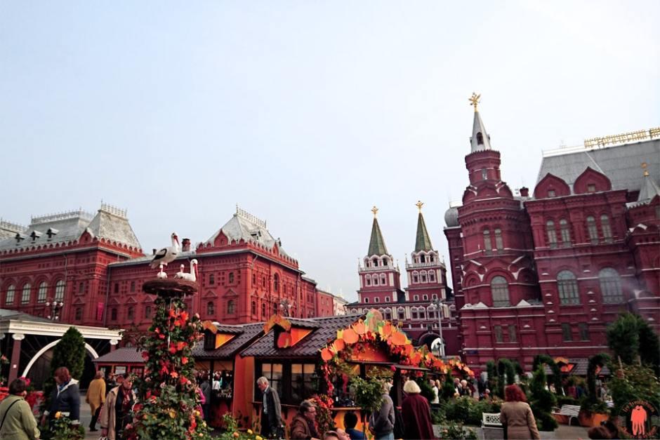 Visiter-Moscou-kitai-gorod-Devant-la-Place-RougeVisiter-Moscou-kitai-gorod-Devant-la-Place-Rouge
