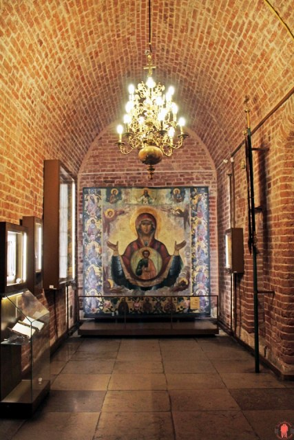 Visiter-Moscou-sous-sol-Saint-Basile