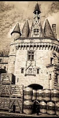 La-porte-Cailhau