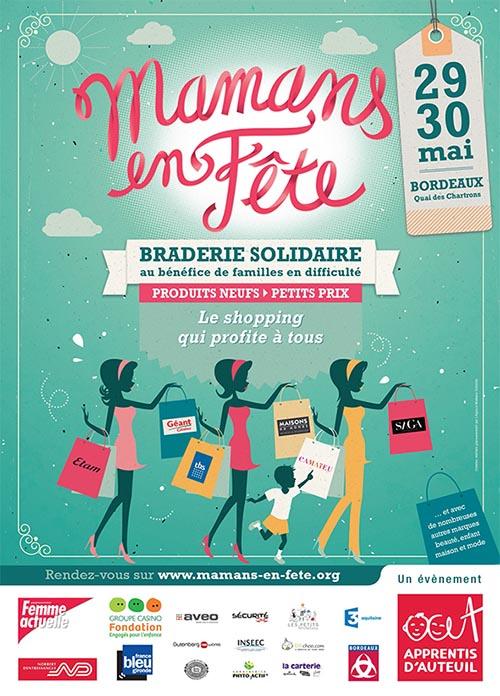 IMOK-MEF_affiche_A3_Bordeaux