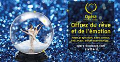 Opera-Bordeaux