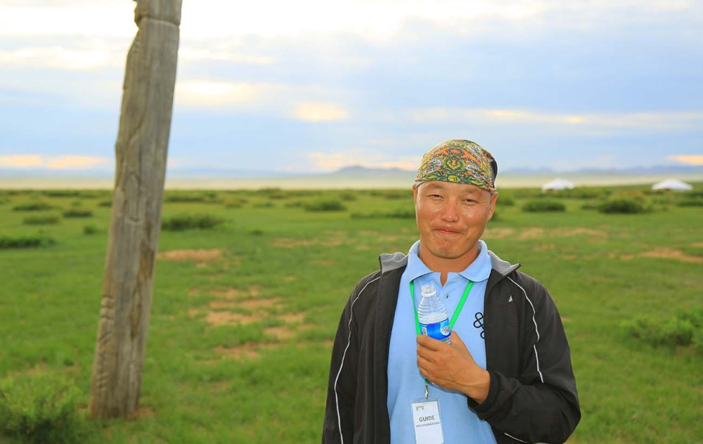 guide-mongolie