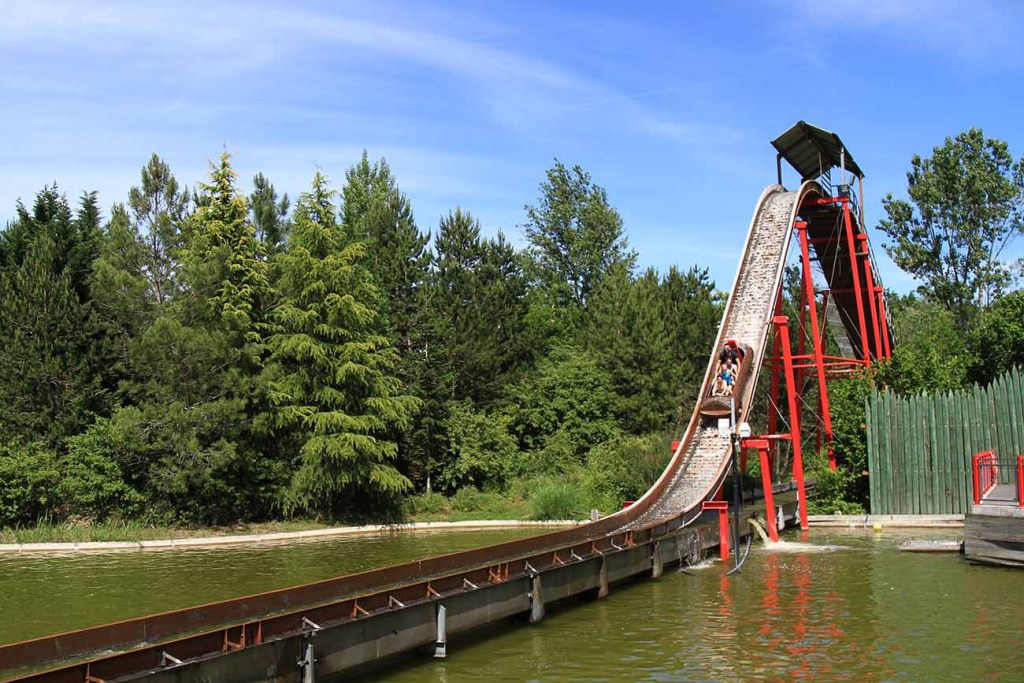 parc-attractions-walibi