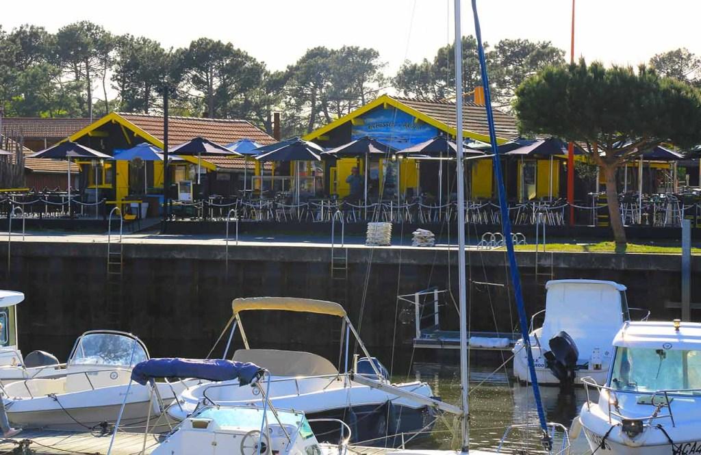 restaurant-fruits-de-mer-bassin-arcachon