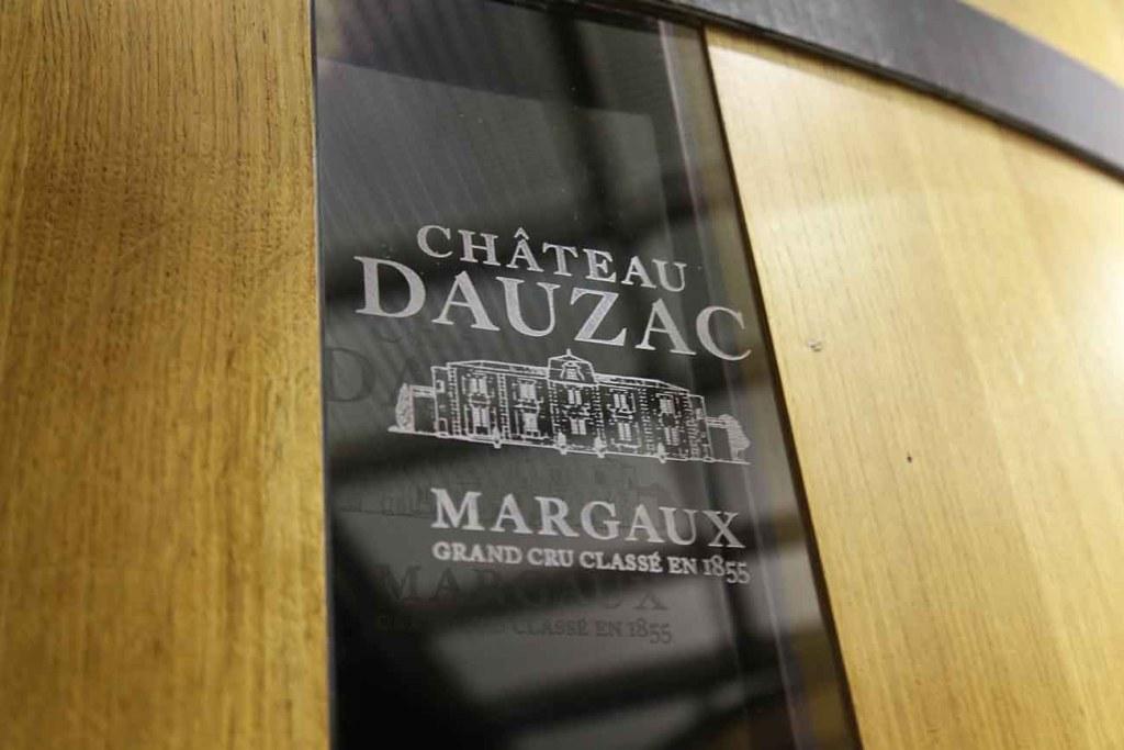 barrique-chateau-dauzac-memosine