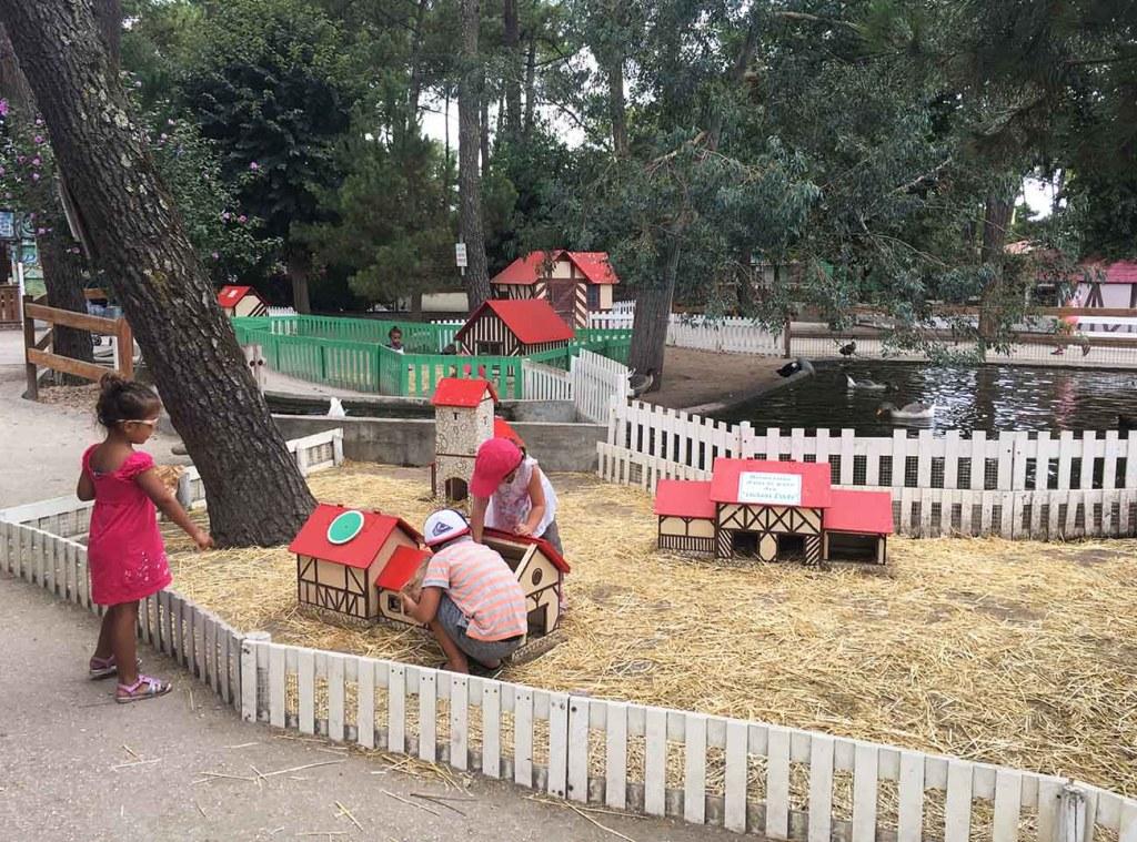 coccinelle-parc-attractions