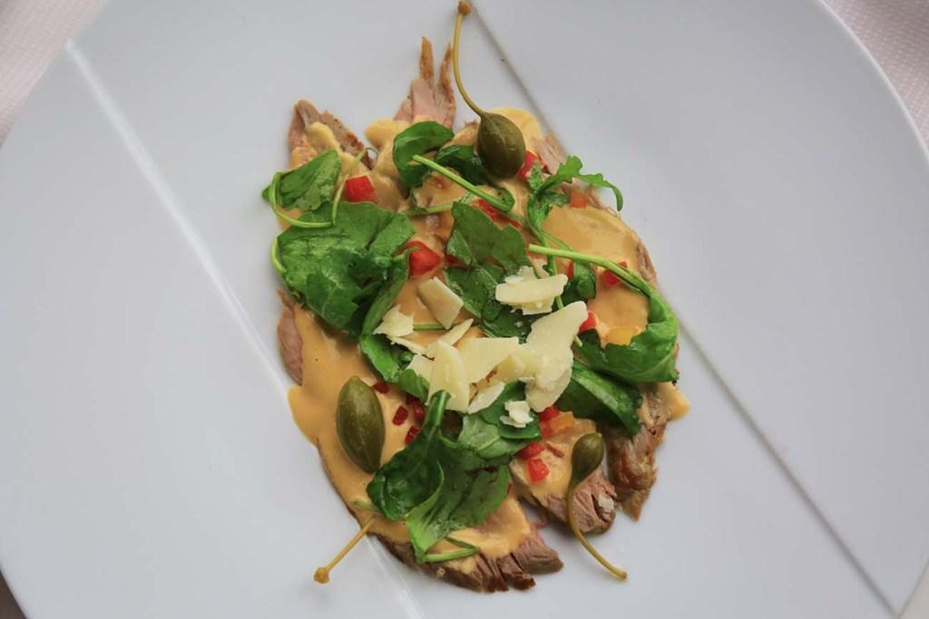 entree-menu-restaurant-paris
