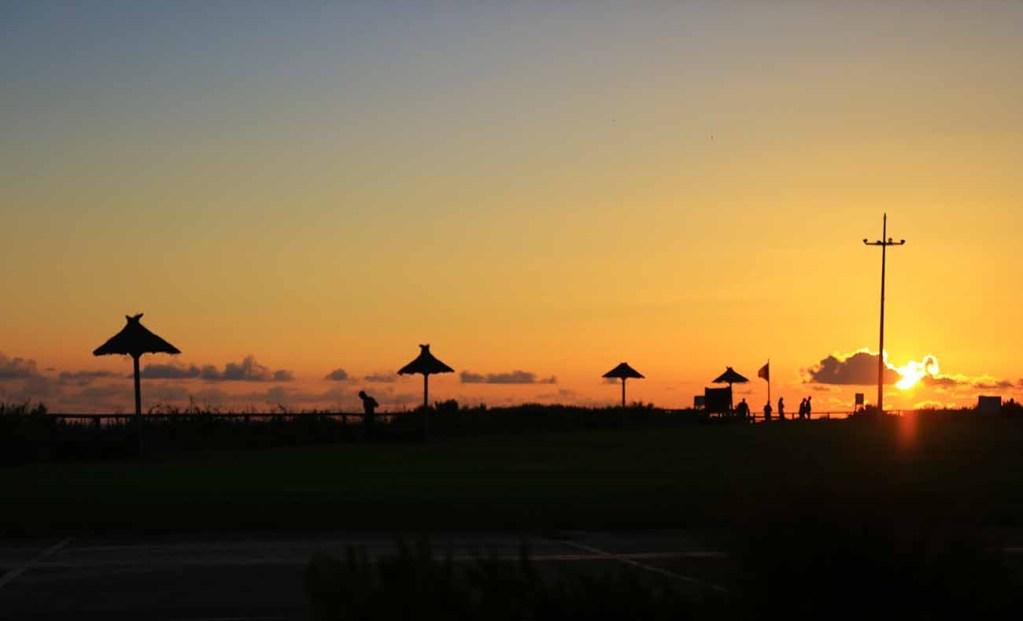mimizan-coucher-de-soleil