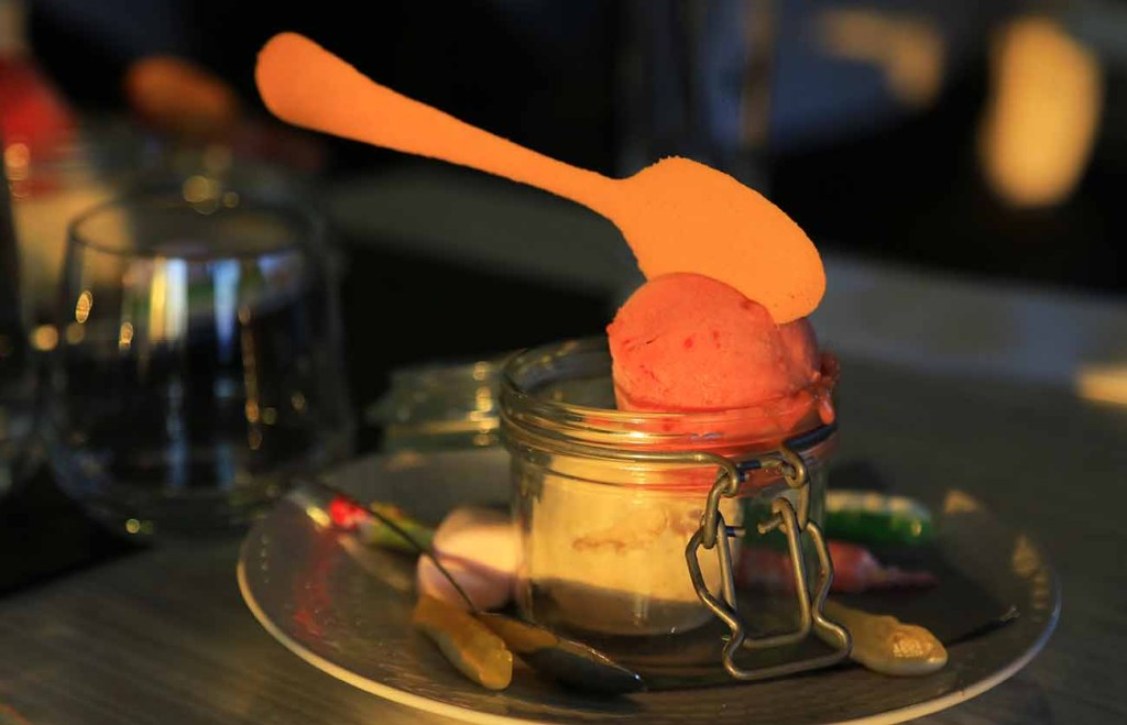 mimizan-restaurant-plat