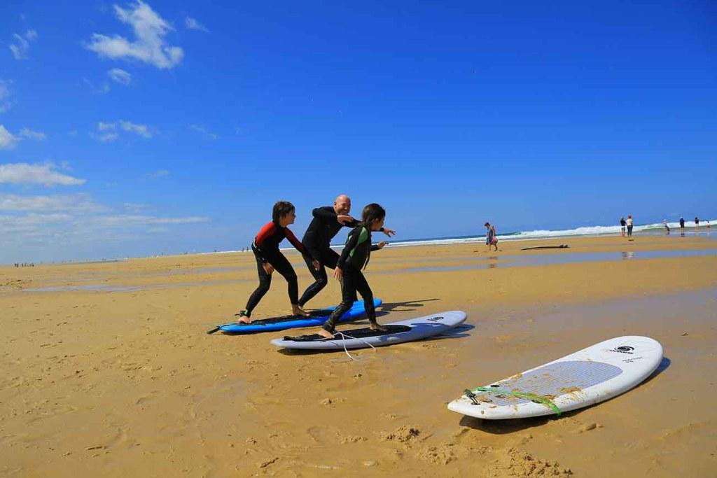 plage-mimizan-surf